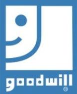 Goodwill_edited_edited_edited.jpg