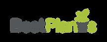 Best Plants Logo (RGB) Transparent.png