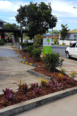 Landscaping 4_edited