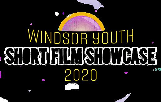 WindsorYouthFilmShowcase_Logo.png