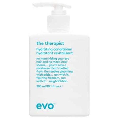 Evo The Therapist Conditioner
