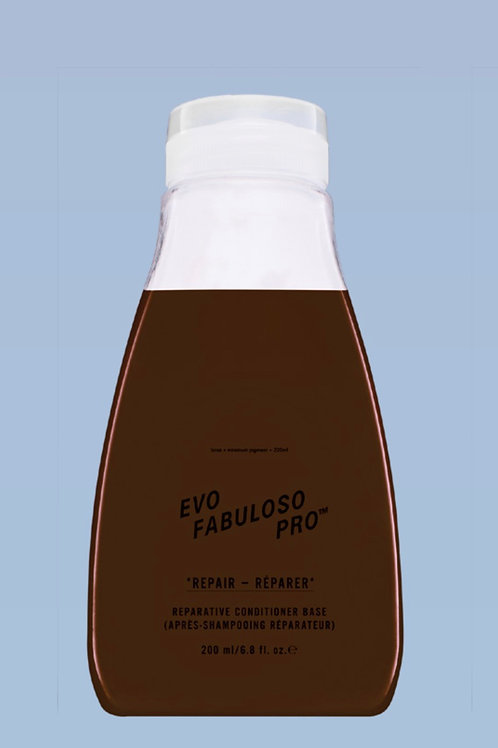 Evo Chestnut Toner Treatment 250ml