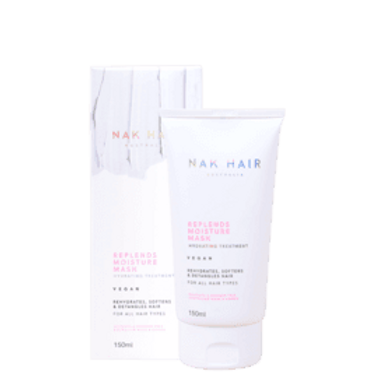 Replends Moisture Mask