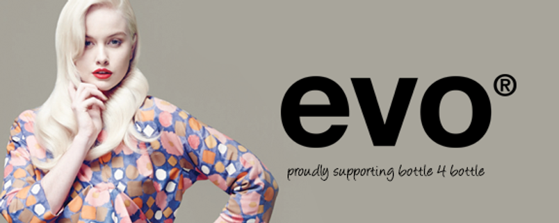 evo-Brand-Page-Banners-2.png