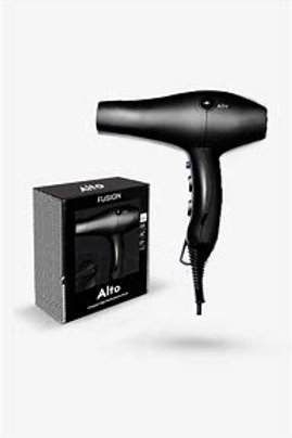 Fusion Alto Compact High Performance Dryer