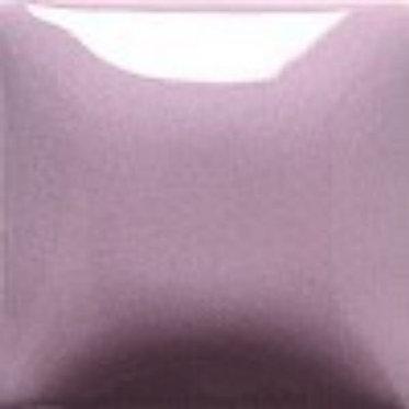 Lavender FN 012- 473 ml