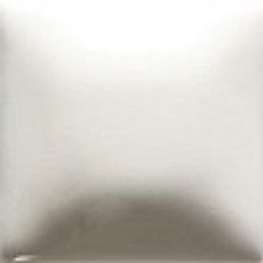 White FN 001 - 473 ml