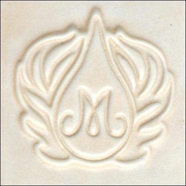 Alabaster SW106