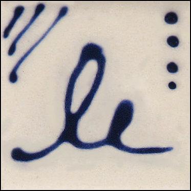 Blue SG 404