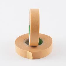 Tape 12 mm
