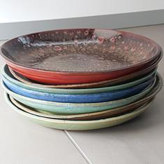 borden (2)-2.jpg