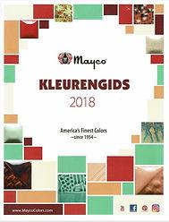 kleurengids NL.JPG