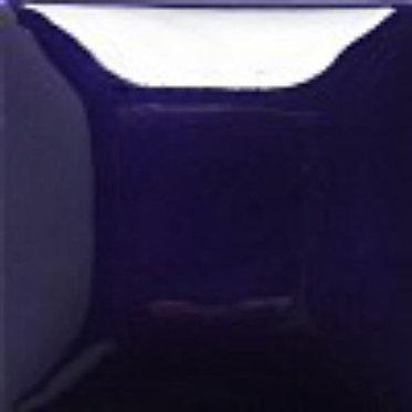 Moody Blue SC 012   -   237 ml