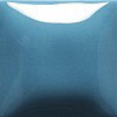 Bright Blue FN 018- 473 ml