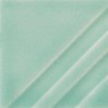 Pastel Jade  FN 214   -   118 ml