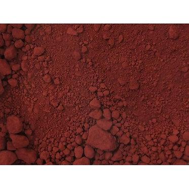 Yzeroxide rood synthetisch 150 gr