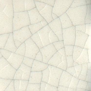 Transparent CC101   -   118 ml