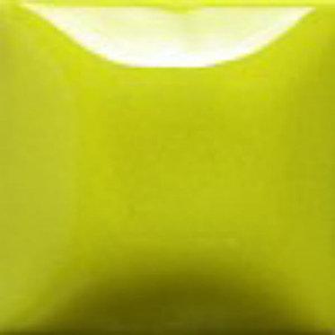 Glow worm SC 077   -   237 ml