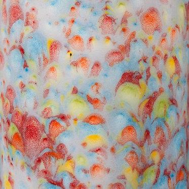 Kaleidoscope CG 964   -   118 ml