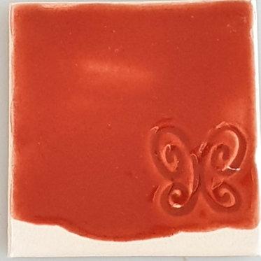 Pigment Terracotta