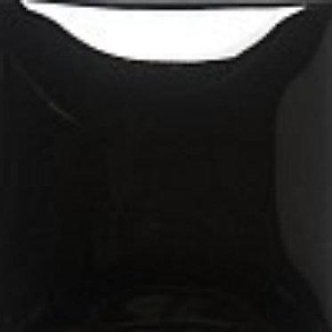 Black FN 009 - 473 ml