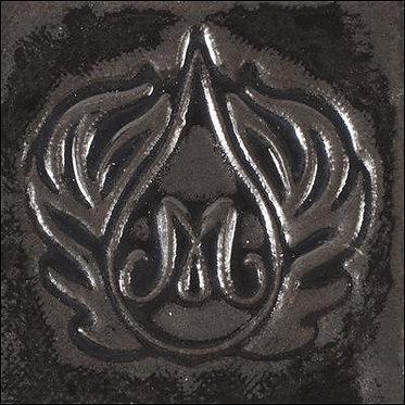 Wrought Iron SW111