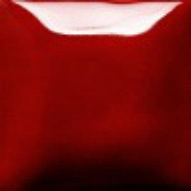 Ruby Slippers SC 087   -   237 ml