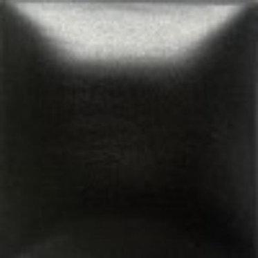 Blach Velvet FN 304 - 473 ml