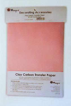 Carbon paper AC230