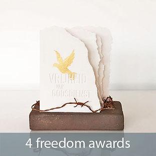 4 freedom awards.jpg