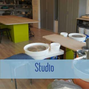 ClayStudio