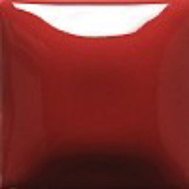 Red FN 004- 473 ml