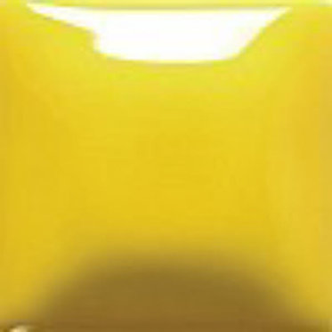 Yellow FN 002 - 473 ml
