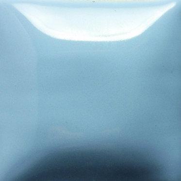 Peri-Twinkle SC 065   -   237 ml
