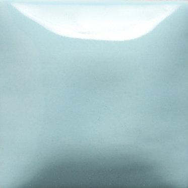 My blue heaven SC 045   -   237 ml