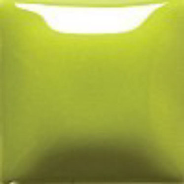 Chartreuse FN 037- 473 ml