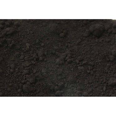 Yzeroxide zwart synthetisch 150 gr