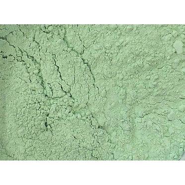 Nikkelcarbonaat 100 gr