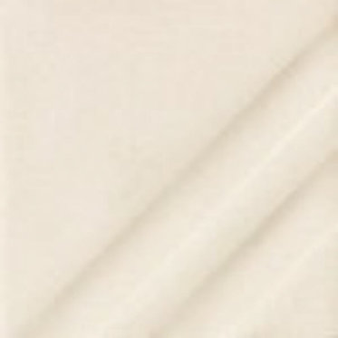 Milk glass white  FN 221   -   118 ml