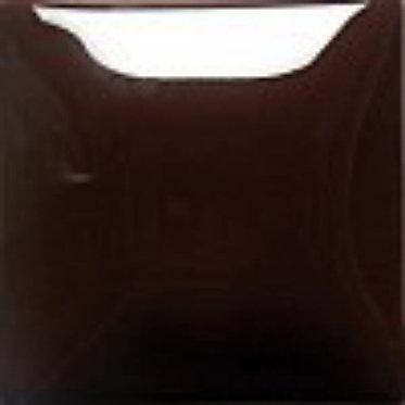 Brown FN 008 - 473 ml