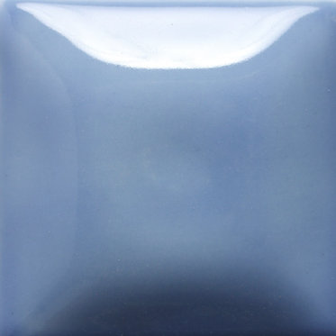 Blue dawn SC 030   -   237 ml