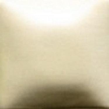 Ivory Cream FN 302 - 473 ml