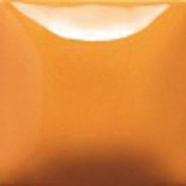 Jack O'Lantern SC 023   -   237 ml