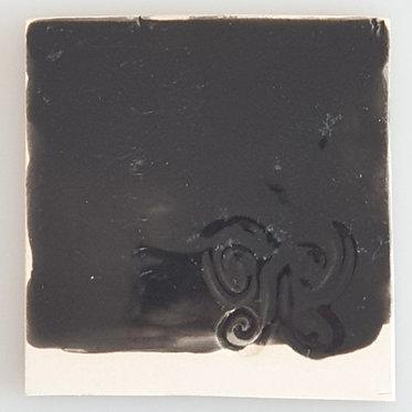 Pigment Zwart