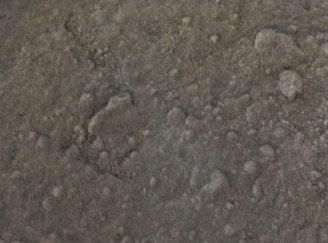 Mangaanoxide 150 gr