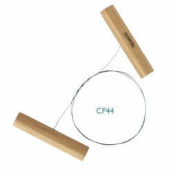 Kleisnijder CP44
