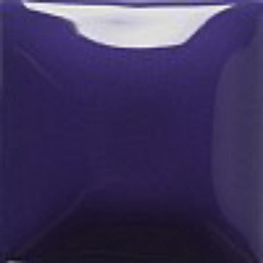 Blue FN 006- 473 ml