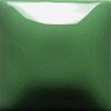 Glade Green FN 027- 473 ml