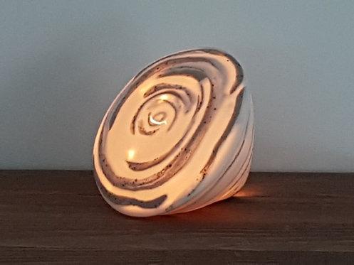 Lichtobject 1