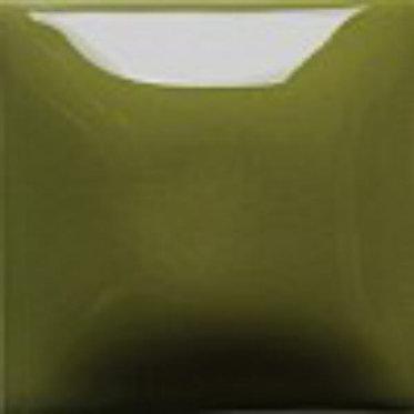 Olive Green FN 021- 473 ml